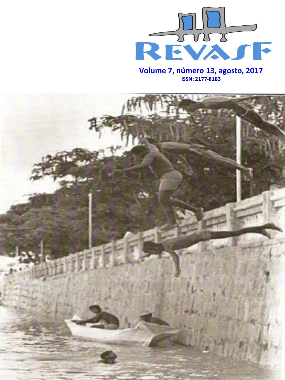 Foto de Euvaldo Macedo (Juazeiro - Rio São Francisco)